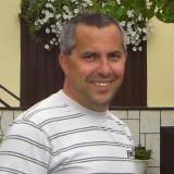 Roman P., Handyman - Banská Bystrica