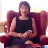 Natalia M., Opatrovanie seniorov, ŤZP - Košice 2 - Sídlisko KVP
