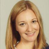 Zuzana B., Tutoring - Žilina