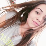 Karina B., Pomoc v domácnosti - Tvrdošín