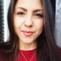 Dominika J., Pomoc v domácnosti - Bratislava 1 - Staré Mesto
