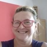 Drahomíra L., Pomoc v domácnosti - Pezinok