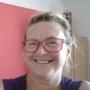 Drahomíra L., Housekeeping - Pezinok