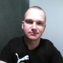 Martin T., Housekeeping - Levice