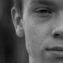 Filip M., Opatrovanie detí - Liptovský Mikuláš