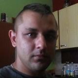 Lubomir B., Handyman - Topoľčany