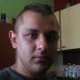 Lubomir B., Domáci majster - Topoľčany