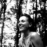 Sabrina Anna C., Housekeeping - Nitra