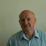 Anton B., Doučovanie - Bratislava 5 - Petržalka