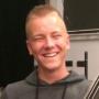 Jakub M., Housekeeping - Lučenec