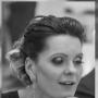 Jarmila B., Pomoc v domácnosti - Zlaté Moravce