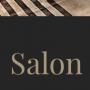 Salon De Luxe, Pomoc v domácnosti - Bratislava 1 - Staré Mesto