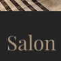 Salon De Luxe, Housekeeping - Bratislava 1 - Staré Mesto