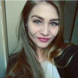 Patrícia P., Pomoc v domácnosti - Bardejov
