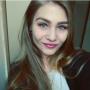 Patrícia P., Haushaltshilfe - Bardejov