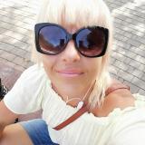 Dagmar G., Pomoc v domácnosti - Nitra