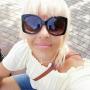 Dagmar G., Housekeeping - Nitra