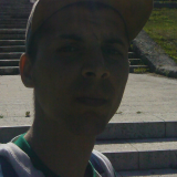 Kamil B., Pomoc v domácnosti - Senec
