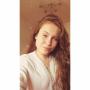 Natália J., Housekeeping - Sabinov