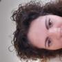 Johana H., Senior and Disabled care - Košice