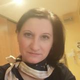 Zdenka C., Opatrovanie detí - Košice