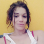 Evelina L., Pomoc v domácnosti - Šaľa