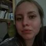 Soňa M., Babysitting - Košický kraj