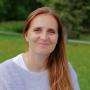 Alena M., Tutoring - Trnava