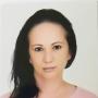 Vladimíra S., Pomoc v domácnosti - Zvolen
