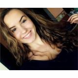 Jessica K., Opatrovanie detí - Pezinok