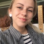 Sabina K., Haushaltshilfe - Žilina