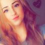 Ivona L., Babysitting - Poprad
