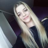 Kristína Ž., Pomoc v domácnosti - Bratislava
