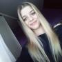 Kristína Ž., Housekeeping - Bratislava