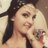 Nika K., Pomoc v domácnosti - Prešov