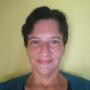 Eva S., Housekeeping - Liptovský Hrádok