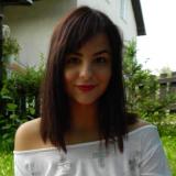 Veronika M., Pomoc v domácnosti - Prešov