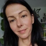 Zuzana T., Opatrovanie seniorov, ŤZP - Bratislava 1 - Staré Mesto