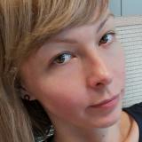 Zuzana T., Pomoc v domácnosti - Bratislava 2 - Ružinov