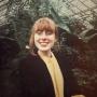 Tereza P., Babysitting - Žilinský kraj