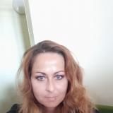 Monika C., Pomoc v domácnosti - Nové Mesto nad Váhom