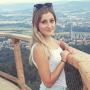 Kristína F., Housekeeping - Nitra