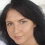 Dominika D., Kinderbetreuung - Zahraničí - ostatní