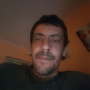 Marek Š., Handyman - Trebišov