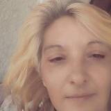 Iveta Z., Pomoc v domácnosti - Senica