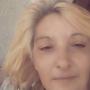 Iveta Z., Housekeeping - Senica