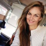Daniela K., Doučovanie - Čadca