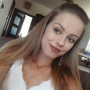 Lucia B., Housekeeping - Nitra