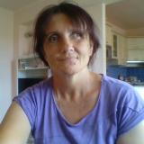 Helena M., Opatrovanie detí - Bratislava 4 - Karlova Ves