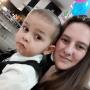 Veronika P., Opatrovanie detí - Trnavský kraj